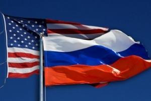 украина, россия, сша, опрос