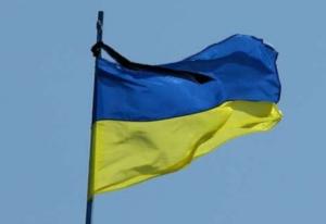 Одесса, АТО, Должанский котел, Вооруженные силы Украины, юго-восток Украины, армия Украины, Донбасс, Россия, российско-украинская граница