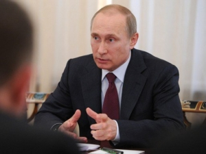 Россия, Путин, Украина, юго-восток, Донбасс, восстановление, ДНР, ЛНР, Донецк, Луганск