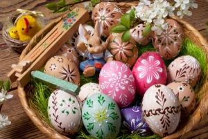 Украина, религия, общество, Пасха, цена, экономика, праздник, 1 мая