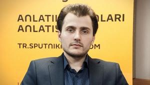 """сми, иа """"Sputnik"""", редактор турал керимов, политика, турция, россия, депортация"""