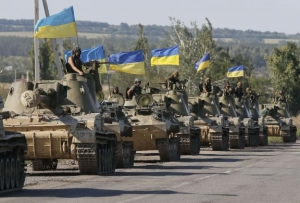новости донецка, юго-восток украины, ситуация в украине, новости луганска