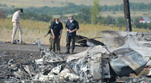 Боинг-777, происшествие, юго-восток, ДНР, Донецкая республика, Донецк, АТО, Донбасс, Нацгвардия