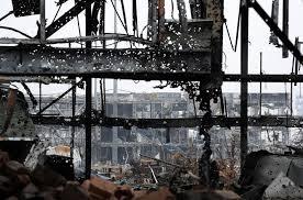 донецк, днр, аэропорт донецка, происшествия, новости украины, ато, армия украины, восток украины, донбасс