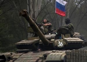россия, донбасс, украина, общество, ато, нато
