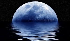 космос, земля, звезда,луна, вода, ученые