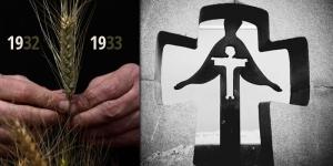 голодомор, память, сша, резолюция, геноцид, миччиган