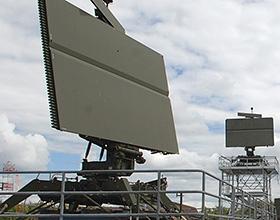 Дебальцево, оставили военное обоудование, американская радиолокационная станция, Бутусов