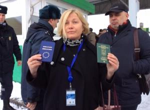 Савченко, криминал, Россия, Украина, Геращенко, ФСБ
