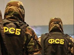 сбу, фсб, украина, агенты, шпионаж