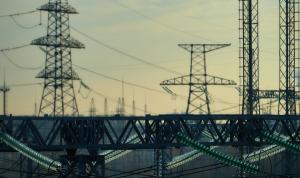 Украина, Крым, МЧС, штаб, электроэнергия, свет