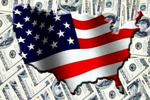 сша, украина, облигации, долг, экономика, бизнес, политика, новости