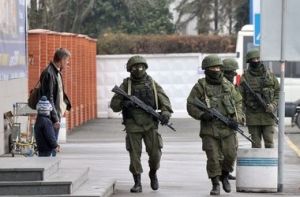 крым, военная угроза, нападение