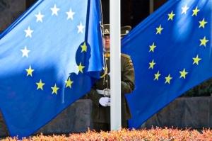 евросоюз, донбасс, днр, лнр, европарламент, выборы в днр и лнр, политика, юго-восток украины
