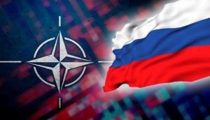 США, Ходжес, НАТО, политика, общество, Беларусь, Россия, Запад-2017, учения