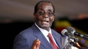 зимбабве, госпереворот, мугабе, путин, скандал, сотник