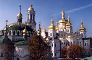 выставка раритетов, киево-печерский заповедник, киев, новости украины, культура