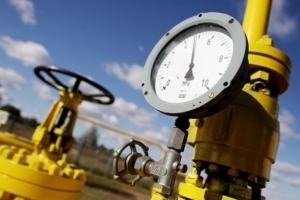 газпром, политика, цена на газ, украина