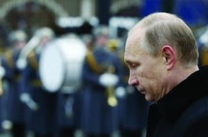 путин владимир, политика. армия россии. вооруженные силы россии, донбасс, крым