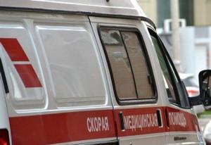 граната, полиция, погибший, многоэтажка, пострадавший, происшествия