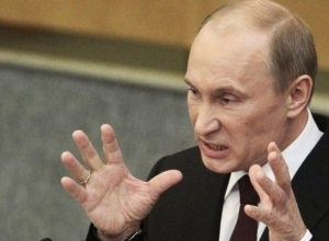украина, россия, дондасс, азовское море, ес, резолюция, европарламент, госдеп сша, спецпредставитель, внимание, дипломатическое давление, поражение, проблемы