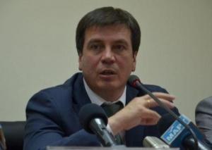украина, белоруссия, совместные предприятия