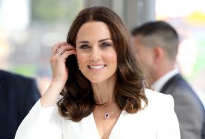 Кейт Миддлтон, герцогиня Кэтрин Кембриджская, принц Уильям, Меган Маркл, трое детей, болезнь, вся правда, сенсация, подробности