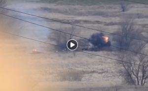 ЛНР, восток Украины, Донбасс, Россия, армия, ООС, боевики, потери, видео