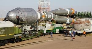 россия, техника, политика, общество, космос, ракета