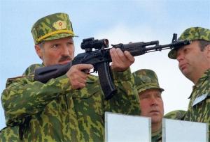 лукашенко, армия, политика, общество, происшествия