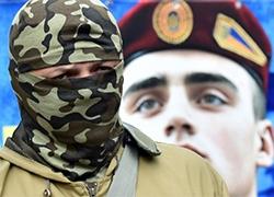 Донбасс, Семенченко, Иловайк, зачистка, раненные, убитые