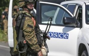 мариуполь, происшествия. ато, днр, армия украины. донбасс, восток украины, обсе