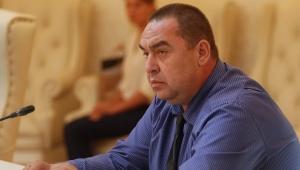 новости украины. ситуация в украине, петр порошенко, юго-восток украины