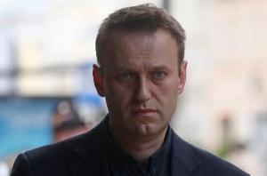 керчь, крым, стрельба, убийство, украина, рф, скандал, росляков, навальный