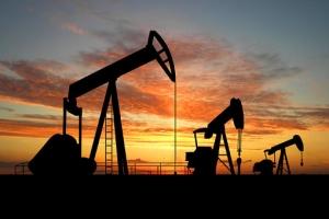 иран, санкции, экспорт нефти, эмбарго