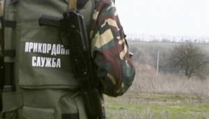 Владимир Полевой, снбо, приднестровье, украина ,нацгвардия, всу, погранвойска украины