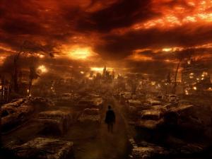 конец света, предсказания, апокалипсис, календарь майя, пророчество, нибиру, библия