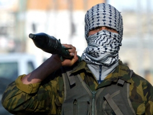 терроризм, греция, террористы, джихадисты