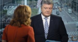 Порошенко, Украина, политика, общество, сша, россия, донбасс, путин