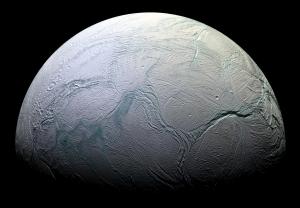 сша, сатурн, енцелад, космос, вода