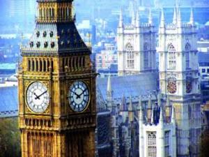 великобритания, парламент, легализация наркотиков
