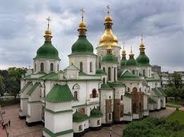 Украина, Томос, УПЦ МП, Церковь, Общество, Объединительный собор, Вселенский патриархат.