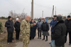 луганск, луганская область, лнр, восток украины