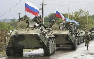 АТО, ДНР, ЛНР, новости Донбасса, Украина, Россия