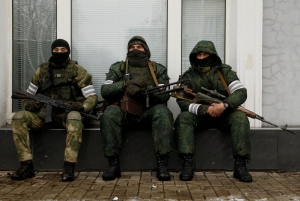 ЛНР, новости, Украина, Донбасс, ополченец ЛНР, происшествия, Свердловск, Должанск, Луганск