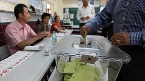 Турция, выборы, парламент, общество, Эрдоган, Селахаттин Демирташ