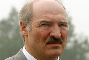 Беларусия, Лукашенко, Суриков, российский посол, выборы