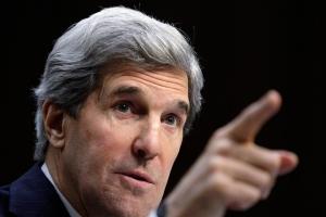 сирия, война в сирии, перемирие в сирии, политика, россия, терроризм