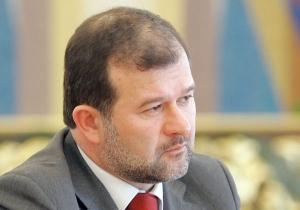 балога, иностранцы, правительство, киев