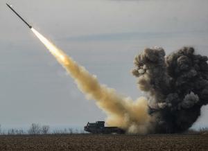 Украина, ВСУ, Вооружение, Армия, Ольха, Печора, Нептун, Малахит, Бадрак.